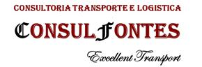 Logo ConsulFontes